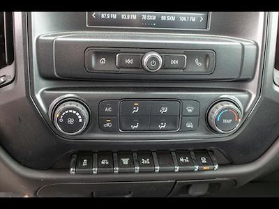 2020 Chevrolet Silverado 5500 Regular Cab DRW 4x2, Cab Chassis #FK9842X - photo 15