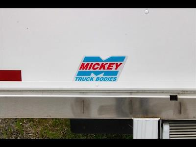 2020 Chevrolet Silverado 5500 Regular Cab DRW 4x2, Mickey Truck Bodies Dry Freight #FK9842X - photo 6