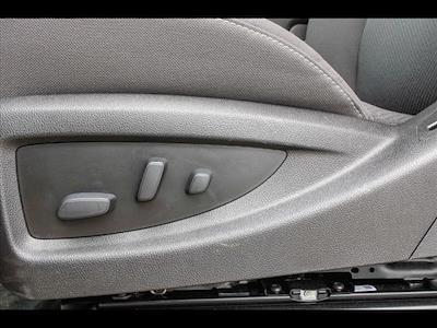 2020 Chevrolet Silverado 5500 Regular Cab DRW 4x2, Cab Chassis #FK9842X - photo 9