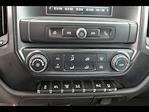 2020 Chevrolet Silverado 5500 Regular Cab DRW 4x2, Mickey Truck Bodies Dry Freight #FK9842X - photo 15