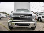 2020 Chevrolet Silverado 5500 Regular Cab DRW 4x2, Mickey Truck Bodies Dry Freight #FK9842X - photo 4