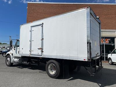 2013 International DuraStar 4300 4x2, Dry Freight #5K5140 - photo 4