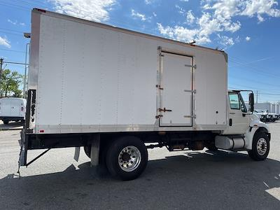 2013 International DuraStar 4300 4x2, Dry Freight #5K5140 - photo 6