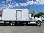 2013 International DuraStar 4300 4x2, Dry Freight #5K5140 - photo 7