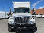 2013 International DuraStar 4300 4x2, Dry Freight #5K5140 - photo 9