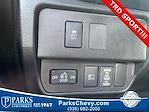 2020 Toyota Tacoma 4x4, Pickup #Z237891A - photo 16