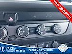 2020 Toyota Tacoma 4x4, Pickup #Z237891A - photo 21
