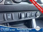 2020 Toyota Tacoma 4x4, Pickup #Z237891A - photo 22