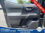 2020 Toyota Tacoma 4x4, Pickup #Z237891A - photo 31
