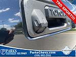 2020 Toyota Tacoma 4x4, Pickup #Z237891A - photo 46