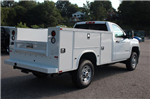 2017 Silverado 2500 Regular Cab, Knapheide Standard Service Body Service Body #T17-538 - photo 2