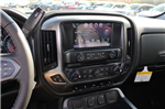 2017 Silverado 1500 Crew Cab 4x4 Pickup #T17-662 - photo 18