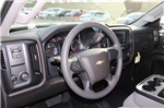 2018 Silverado 2500 Extended Cab 4x4 Pickup #T18-181 - photo 11