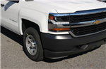 2018 Silverado 1500 Extended Cab 4x4 Pickup #T18-183 - photo 5