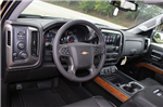 2018 Silverado 1500 Crew Cab 4x4 Pickup #T18-61 - photo 17
