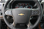 2018 Silverado 1500 Crew Cab 4x4 Pickup #T18-61 - photo 18