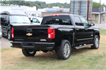 2018 Silverado 1500 Crew Cab 4x4 Pickup #T18-61 - photo 2