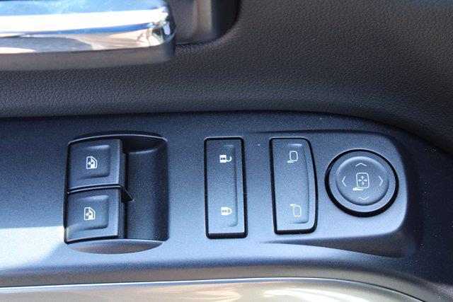 2021 Chevrolet Silverado 6500 Regular Cab DRW 4x2, Auto Equipment Rollback Body #T21-341 - photo 10