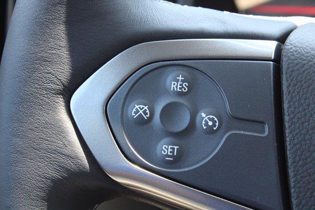 2021 Chevrolet Silverado 6500 Regular Cab DRW 4x2, Auto Equipment Rollback Body #T21-341 - photo 16