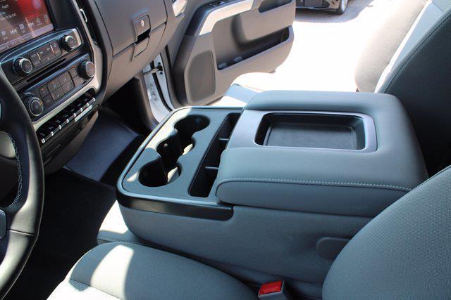 2021 Chevrolet Silverado 6500 Regular Cab DRW 4x2, Auto Equipment Rollback Body #T21-341 - photo 17