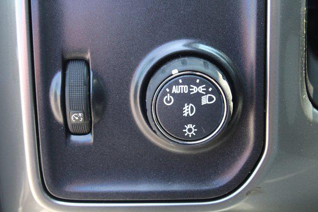2021 Chevrolet Silverado 6500 Regular Cab DRW 4x2, Auto Equipment Rollback Body #T21-341 - photo 18