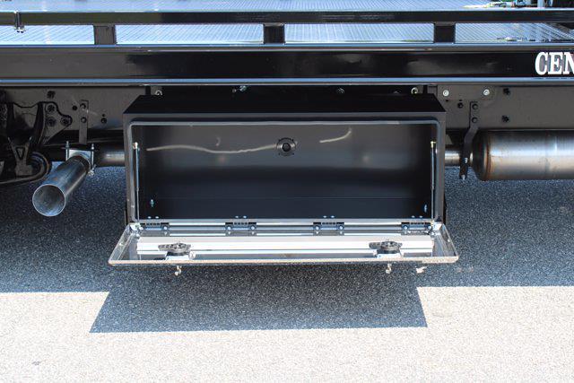 2021 Chevrolet Silverado 6500 Regular Cab DRW 4x2, Auto Equipment Rollback Body #T21-341 - photo 6