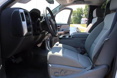 2021 Chevrolet Silverado 6500 Regular Cab DRW 4x2, Auto Equipment Rollback Body #T21-341 - photo 11