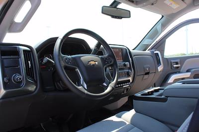 2021 Chevrolet Silverado 6500 Regular Cab DRW 4x2, Auto Equipment Rollback Body #T21-341 - photo 12