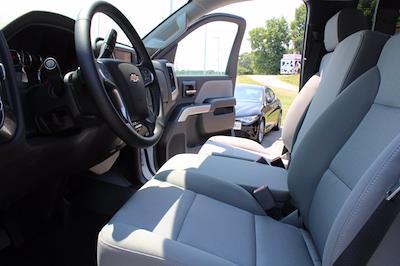 2021 Chevrolet Silverado 6500 Regular Cab DRW 4x2, Auto Equipment Rollback Body #T21-341 - photo 13
