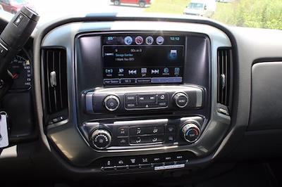 2021 Chevrolet Silverado 6500 Regular Cab DRW 4x2, Auto Equipment Rollback Body #T21-341 - photo 21