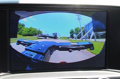 2021 Chevrolet Silverado 6500 Regular Cab DRW 4x2, Auto Equipment Rollback Body #T21-341 - photo 22