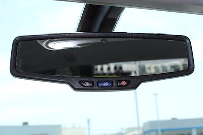 2021 Chevrolet Silverado 6500 Regular Cab DRW 4x2, Auto Equipment Rollback Body #T21-341 - photo 26