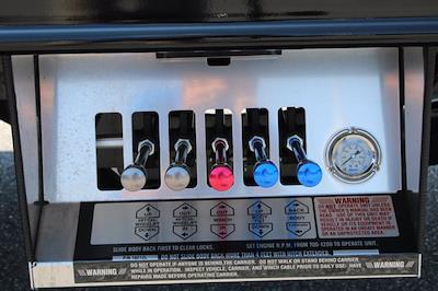 2021 Chevrolet Silverado 6500 Regular Cab DRW 4x2, Auto Equipment Rollback Body #T21-341 - photo 8