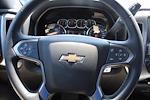 2021 Chevrolet Silverado 6500 Regular Cab DRW 4x2, Auto Equipment Rollback Body #T21-341 - photo 14