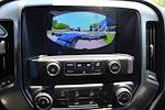 2021 Chevrolet Silverado 6500 Regular Cab DRW 4x2, Auto Equipment Rollback Body #T21-341 - photo 23