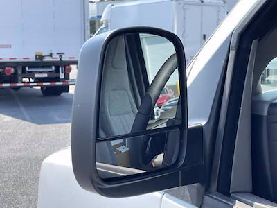 2021 Express 3500 4x2,  Bay Bridge Classic Cutaway Van #M1180156 - photo 15