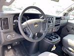 2021 Express 3500 4x2,  Bay Bridge Classic Cutaway Van #M1180156 - photo 14