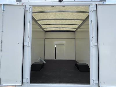 2021 Express 3500 4x2,  Supreme Spartan Cargo Cutaway Van #M1180967 - photo 13