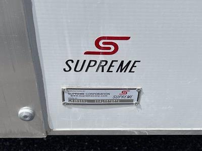 2021 Express 3500 4x2,  Supreme Spartan Cargo Cutaway Van #M1180967 - photo 19