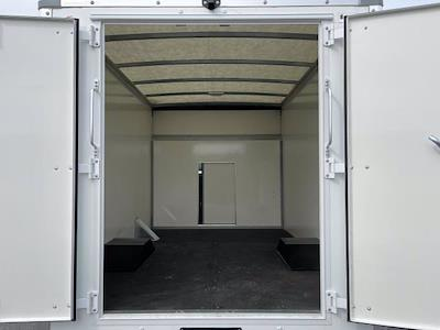2021 Express 3500 4x2,  Supreme Spartan Cargo Cutaway Van #M1181178 - photo 17
