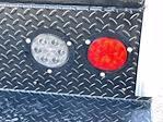 2021 Express 3500 4x2,  Bay Bridge Cutaway Van #M1244639 - photo 17