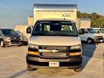 2021 Express 3500 4x2,  Bay Bridge Cutaway Van #M1244763 - photo 10