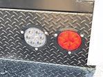 2021 Express 3500 4x2,  Bay Bridge Cutaway Van #M1244763 - photo 14