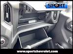 2021 Silverado 2500 Regular Cab 4x2,  Knapheide Steel Service Body #MF232027 - photo 28