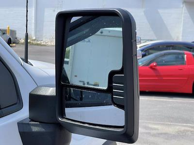 2021 Silverado 2500 Double Cab 4x2,  Knapheide Steel Service Body #MF271118 - photo 15