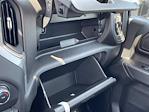 2021 Silverado 2500 Double Cab 4x2,  Knapheide Steel Service Body #MF271118 - photo 33