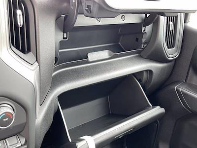 2021 Silverado 2500 Double Cab 4x2,  Knapheide Steel Service Body #MF271207 - photo 33
