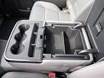 2021 Silverado 5500 Regular Cab DRW 4x2,  Morgan Truck Body Prostake Platform Body #MH803614 - photo 25