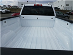 2018 Silverado 1500 Regular Cab 4x2,  Pickup #284435 - photo 10