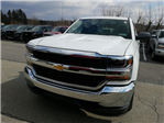 2018 Silverado 1500 Regular Cab 4x2,  Pickup #284435 - photo 4